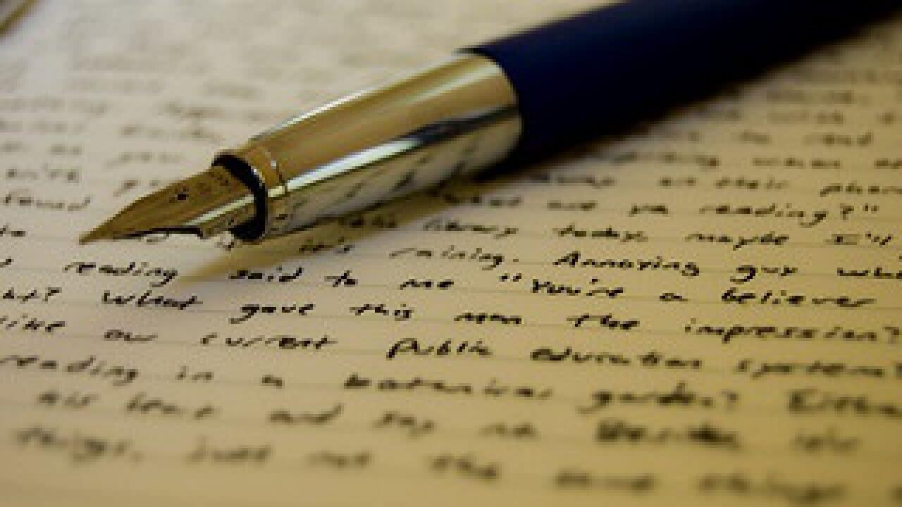Admission essays: A few things you should avoid when you are writing a personal statement for university admissions